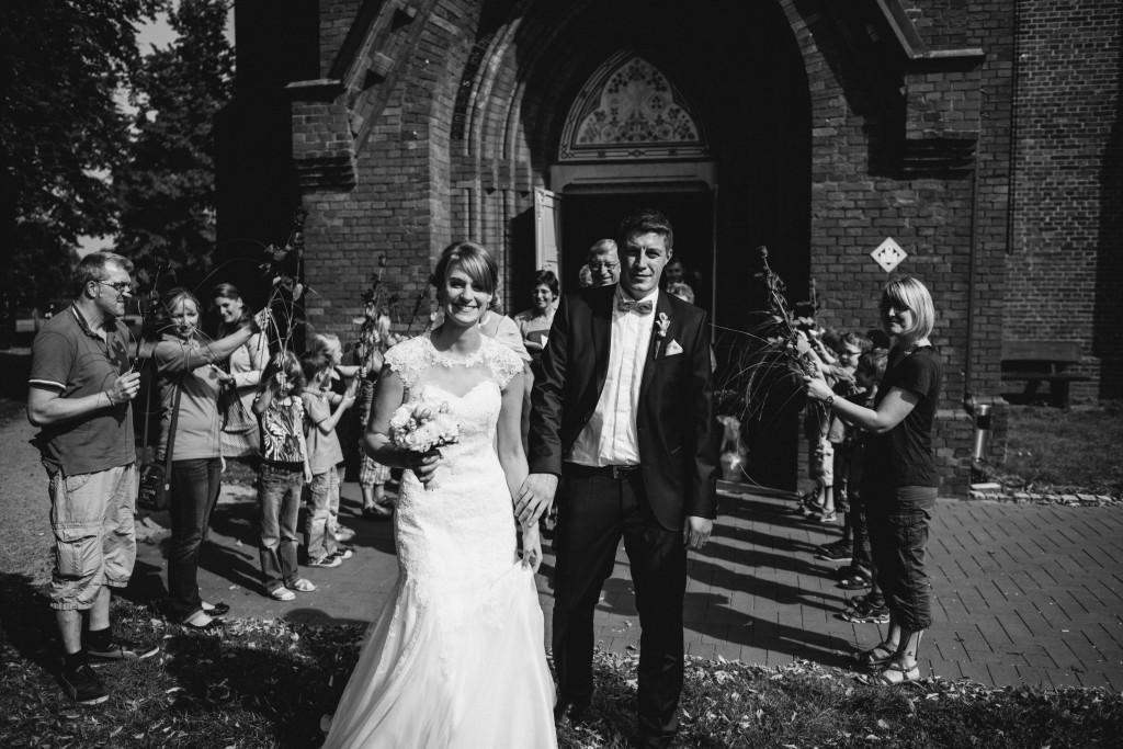 Hochzeit Sarah und Christoph von Anne und Björn (130)