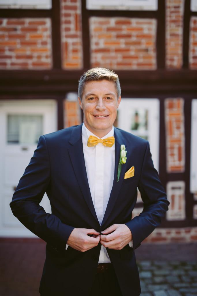 Hochzeit Sarah und Christoph von Anne und Björn (79)