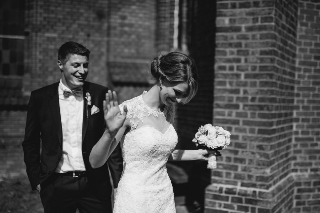 Hochzeit Sarah und Christoph von Anne und Björn (118)