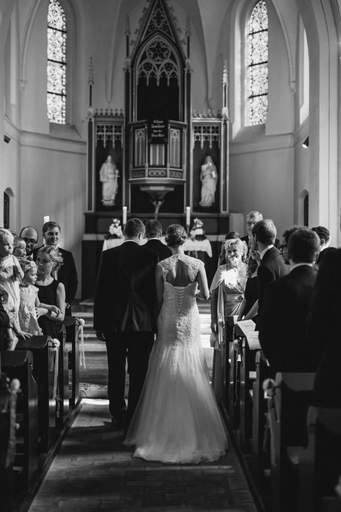 Hochzeit Sarah und Christoph von Anne und Björn (123)