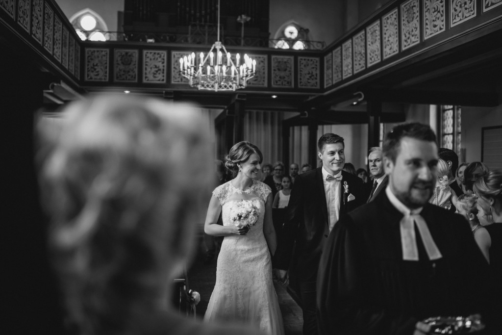 Hochzeit Sarah und Christoph von Anne und Björn (124)