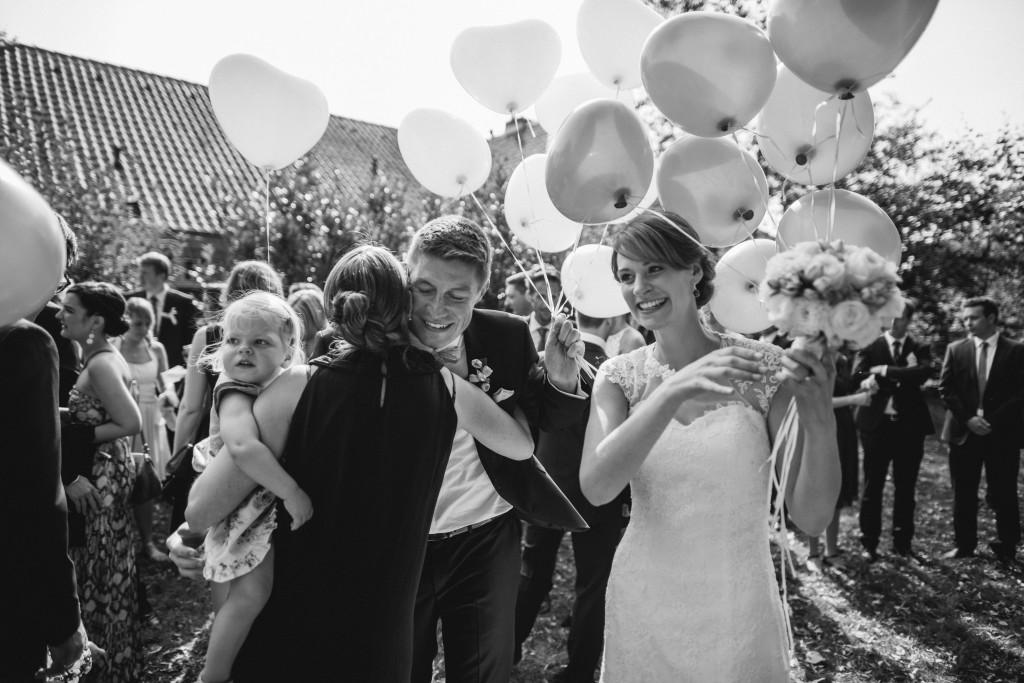 Hochzeit Sarah und Christoph von Anne und Björn (133)