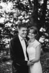 Hochzeit von Sarah & Christoph in der Ritterakademie in Lüneburg