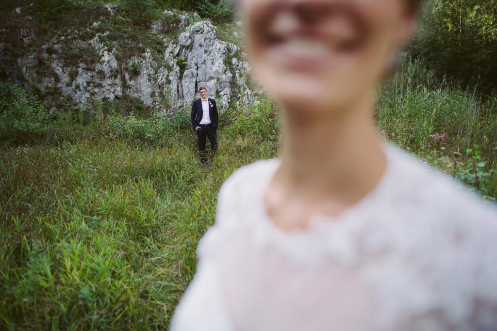 Hochzeit Sarah und Christoph von Anne und Björn (144)