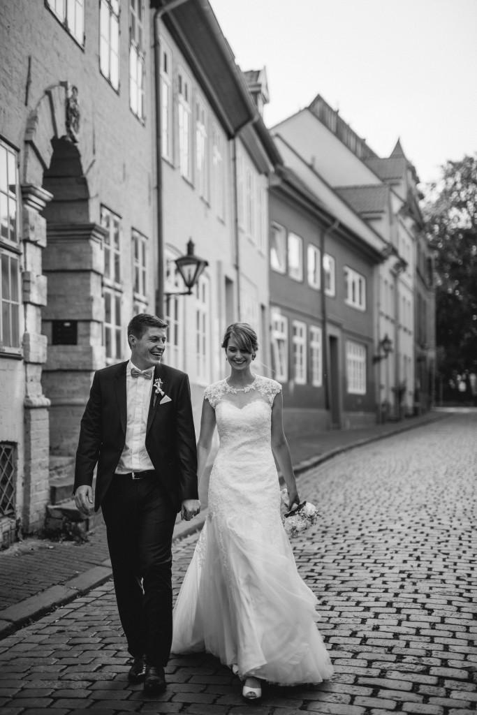 Hochzeit Sarah und Christoph von Anne und Björn (151)