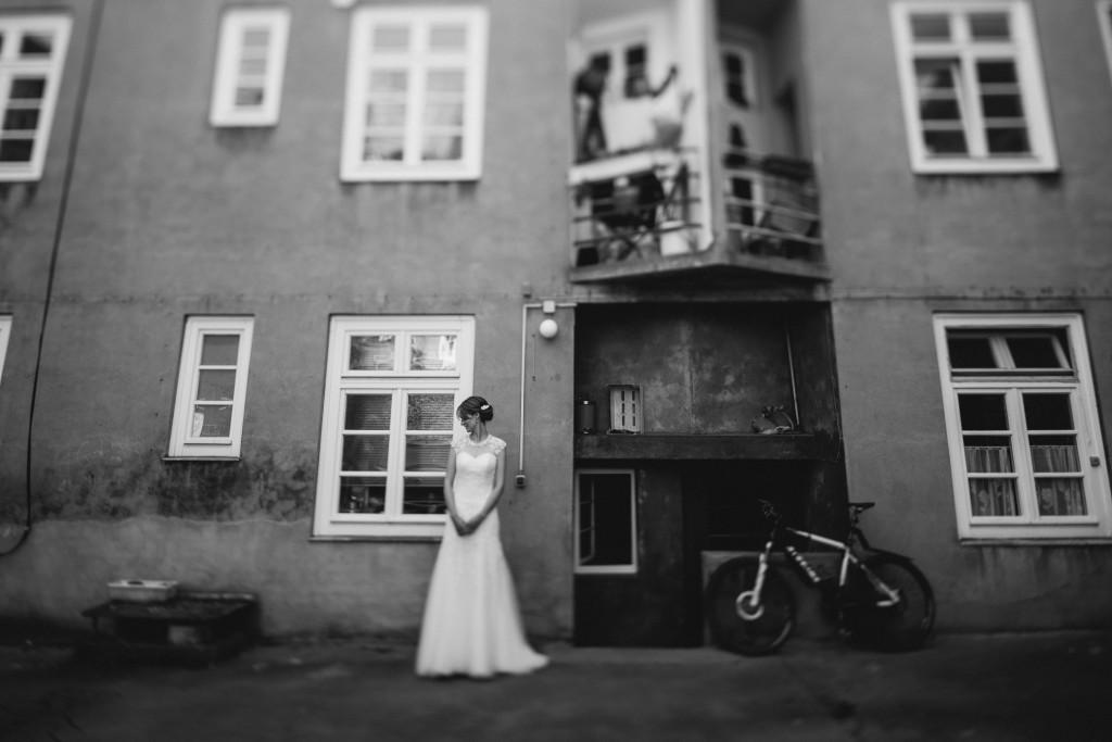 Hochzeit Sarah und Christoph von Anne und Björn (89)