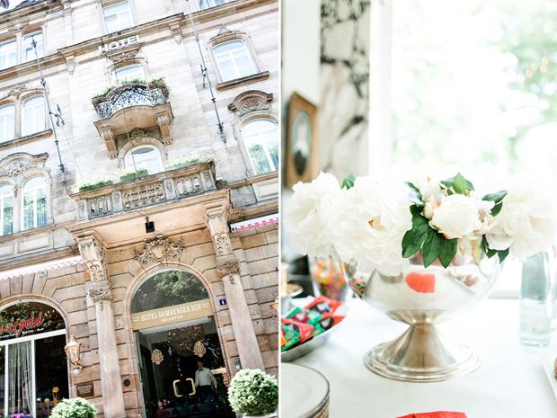Hochzeit-Frau-Herz-Fotografie_Tina-Markus (1)