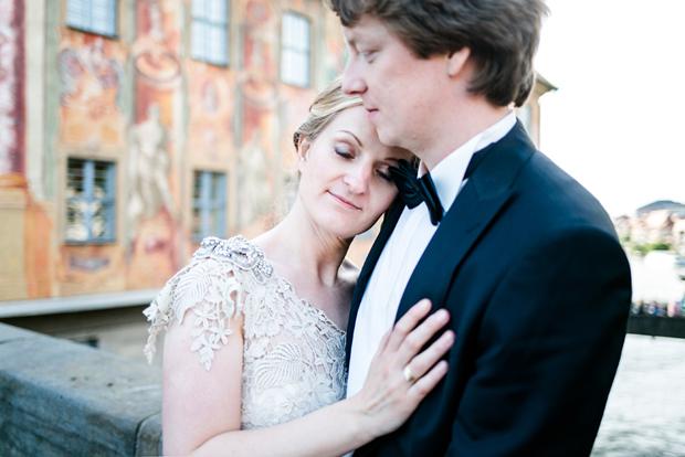 Hochzeit-Frau-Herz-Fotografie_Tina-Markus (100)