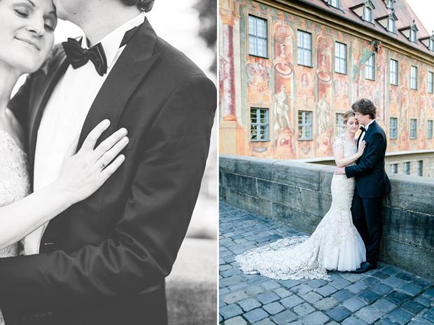 Hochzeit-Frau-Herz-Fotografie_Tina-Markus (101)
