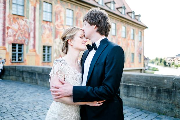 Hochzeit-Frau-Herz-Fotografie_Tina-Markus (103)