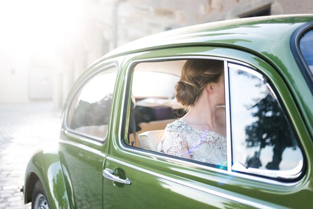 Hochzeit-Frau-Herz-Fotografie_Tina-Markus (105)