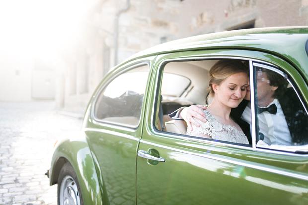 Hochzeit-Frau-Herz-Fotografie_Tina-Markus (106)