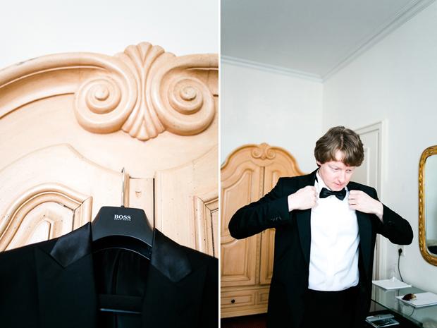 Hochzeit-Frau-Herz-Fotografie_Tina-Markus (12)