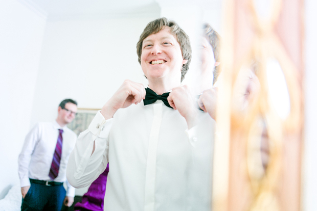 Hochzeit-Frau-Herz-Fotografie_Tina-Markus (13)