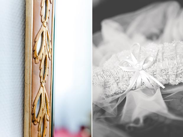 Hochzeit-Frau-Herz-Fotografie_Tina-Markus (15)