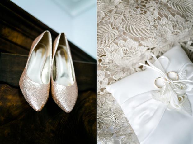 Hochzeit-Frau-Herz-Fotografie_Tina-Markus (17)