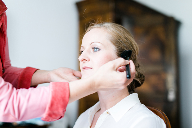 Hochzeit-Frau-Herz-Fotografie_Tina-Markus (19)