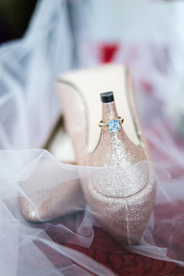 Hochzeit-Frau-Herz-Fotografie_Tina-Markus (22)
