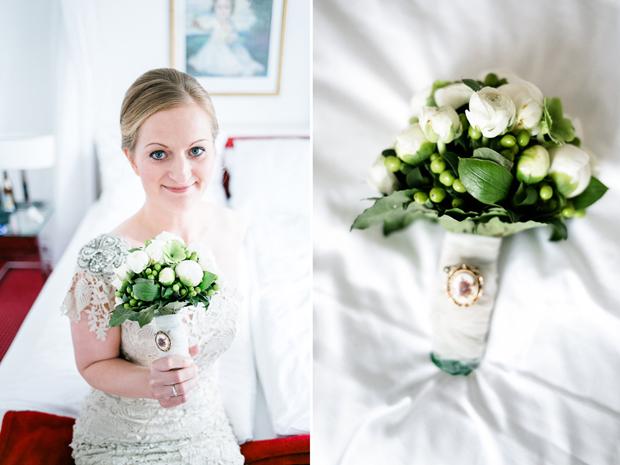 Hochzeit-Frau-Herz-Fotografie_Tina-Markus (23)
