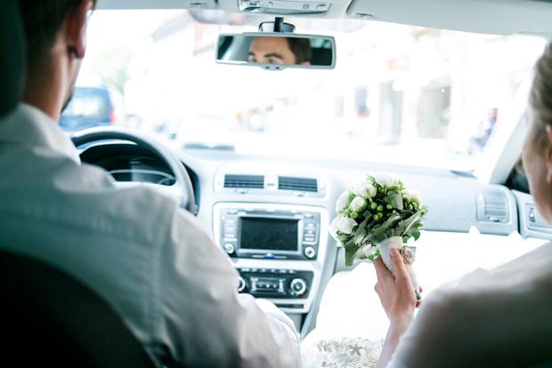 Hochzeit-Frau-Herz-Fotografie_Tina-Markus (24)
