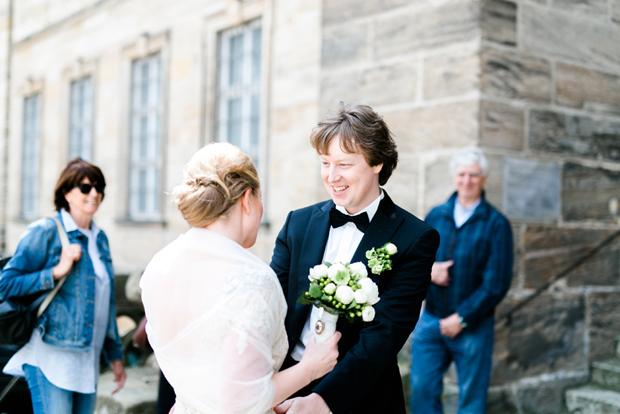 Hochzeit-Frau-Herz-Fotografie_Tina-Markus (26)