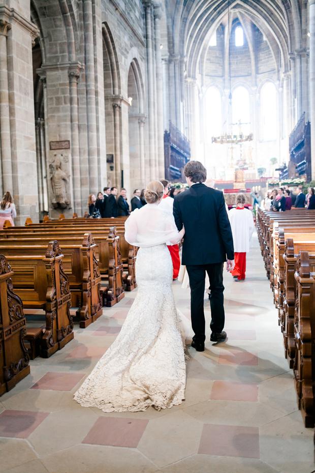 Hochzeit-Frau-Herz-Fotografie_Tina-Markus (27)