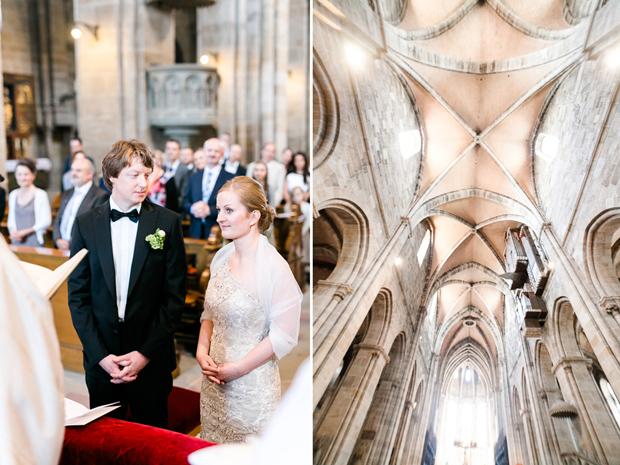 Hochzeit-Frau-Herz-Fotografie_Tina-Markus (28)