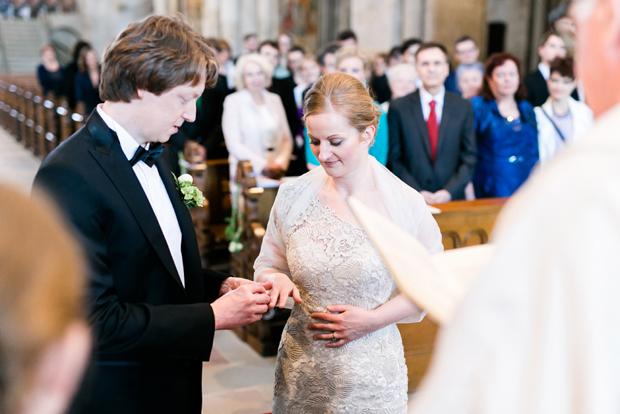 Hochzeit-Frau-Herz-Fotografie_Tina-Markus (29)