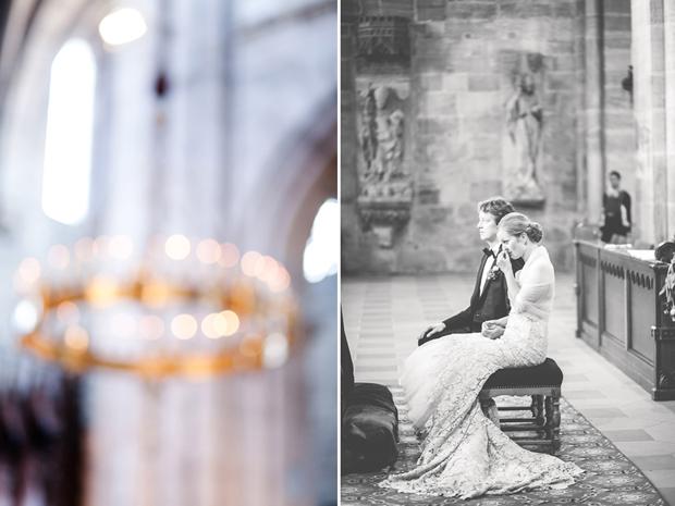 Hochzeit-Frau-Herz-Fotografie_Tina-Markus (30)