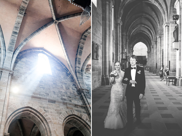 Hochzeit-Frau-Herz-Fotografie_Tina-Markus (32)