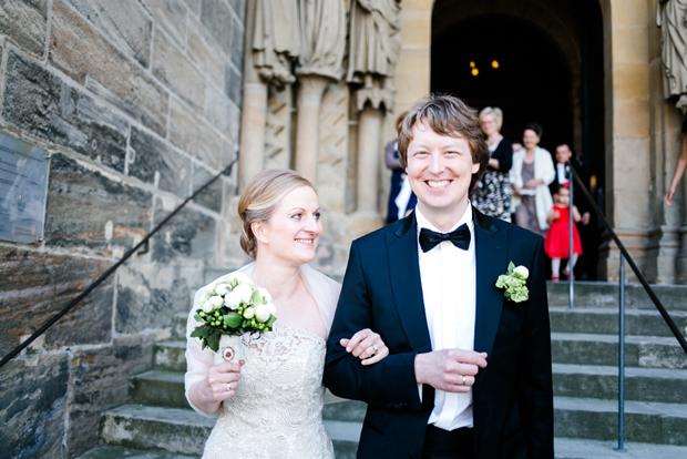 Hochzeit-Frau-Herz-Fotografie_Tina-Markus (33)