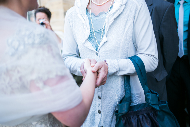 Hochzeit-Frau-Herz-Fotografie_Tina-Markus (35)