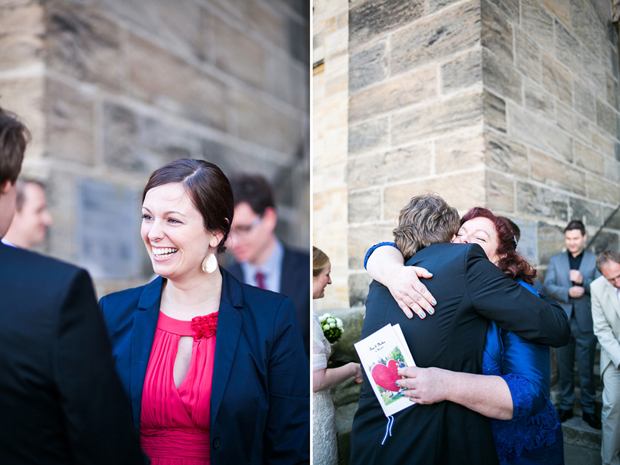 Hochzeit-Frau-Herz-Fotografie_Tina-Markus (36)
