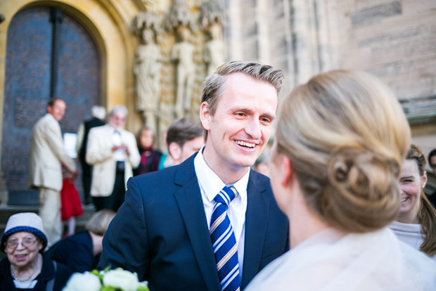 Hochzeit-Frau-Herz-Fotografie_Tina-Markus (37)