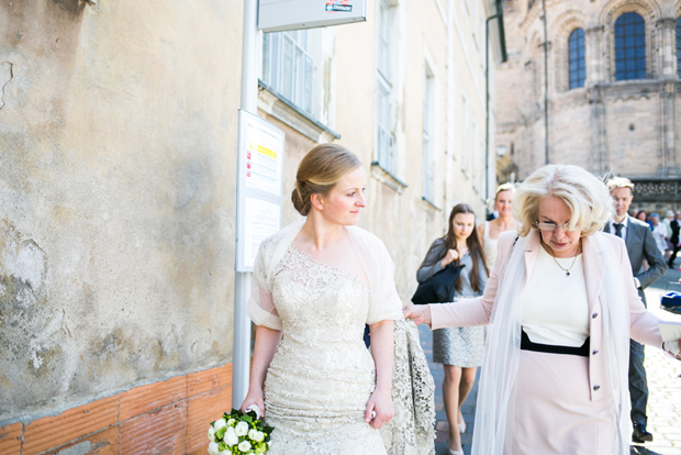 Hochzeit-Frau-Herz-Fotografie_Tina-Markus (39)