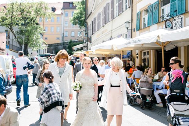 Hochzeit-Frau-Herz-Fotografie_Tina-Markus (41)