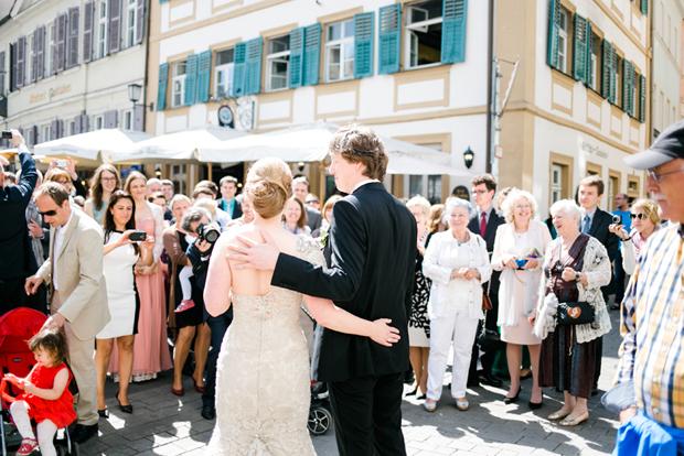 Hochzeit-Frau-Herz-Fotografie_Tina-Markus (43)