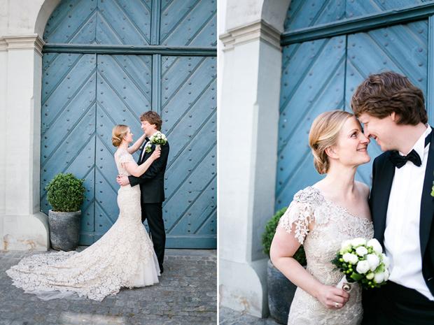 Hochzeit-Frau-Herz-Fotografie_Tina-Markus (44)