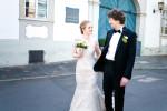 Hochzeit von Tina & Markus – Frau Herz Fotografie