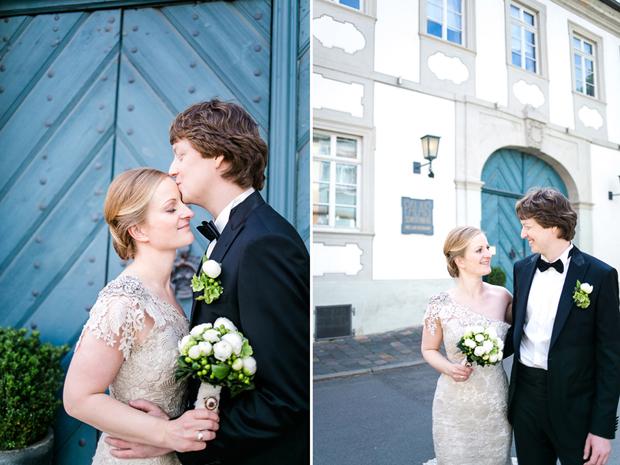 Hochzeit-Frau-Herz-Fotografie_Tina-Markus (46)