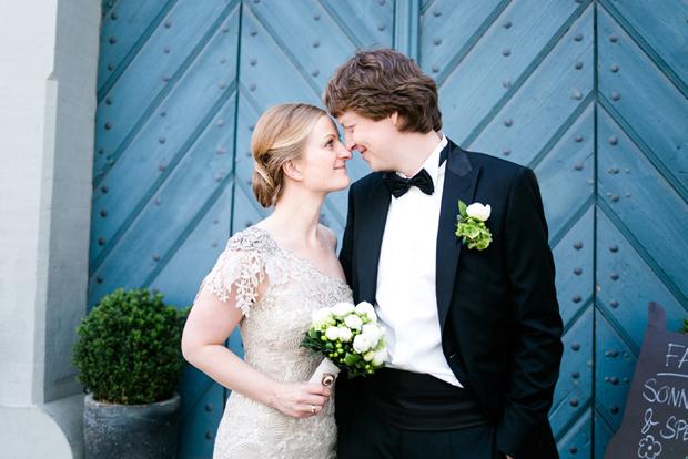 Hochzeit-Frau-Herz-Fotografie_Tina-Markus (47)