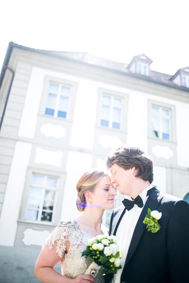 Hochzeit-Frau-Herz-Fotografie_Tina-Markus (48)