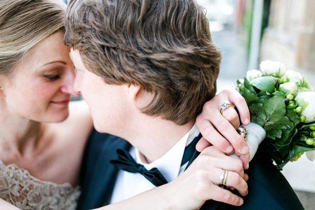 Hochzeit-Frau-Herz-Fotografie_Tina-Markus (49)