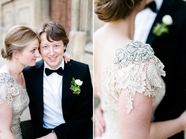 Hochzeit-Frau-Herz-Fotografie_Tina-Markus (51)