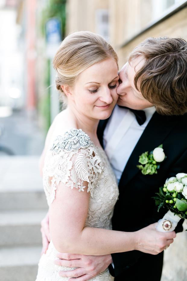 Hochzeit-Frau-Herz-Fotografie_Tina-Markus (52)