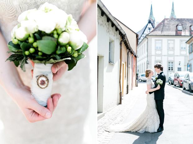 Hochzeit-Frau-Herz-Fotografie_Tina-Markus (53)