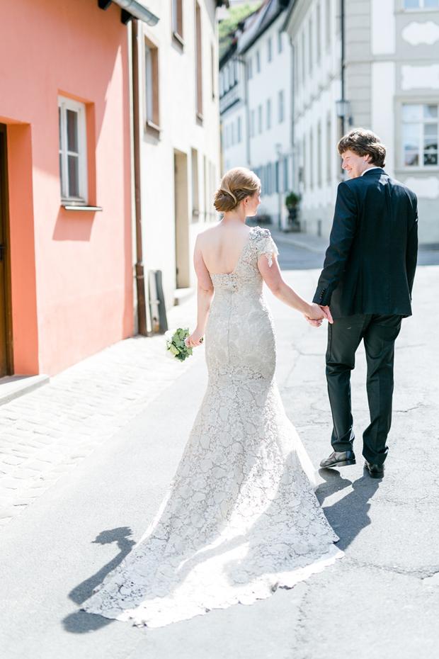 Hochzeit-Frau-Herz-Fotografie_Tina-Markus (54)