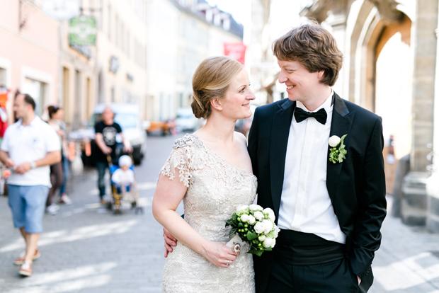 Hochzeit-Frau-Herz-Fotografie_Tina-Markus (55)