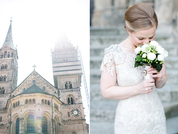 Hochzeit-Frau-Herz-Fotografie_Tina-Markus (56)