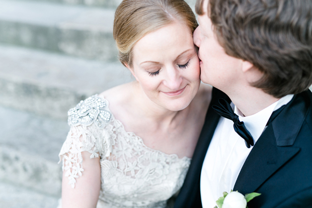 Hochzeit-Frau-Herz-Fotografie_Tina-Markus (57)